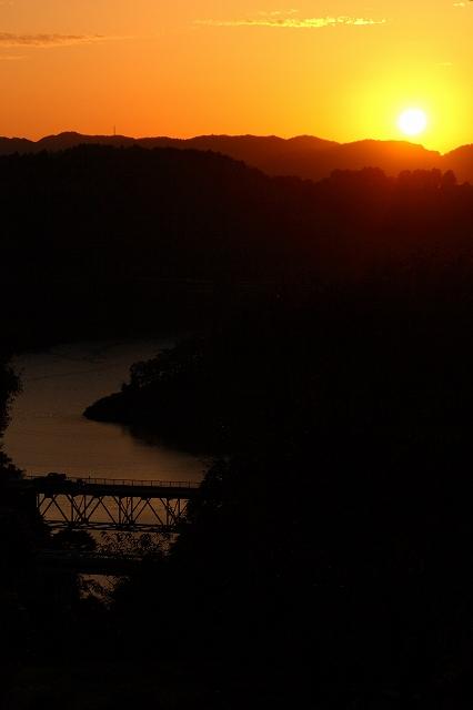 sunset060923_0058.jpg