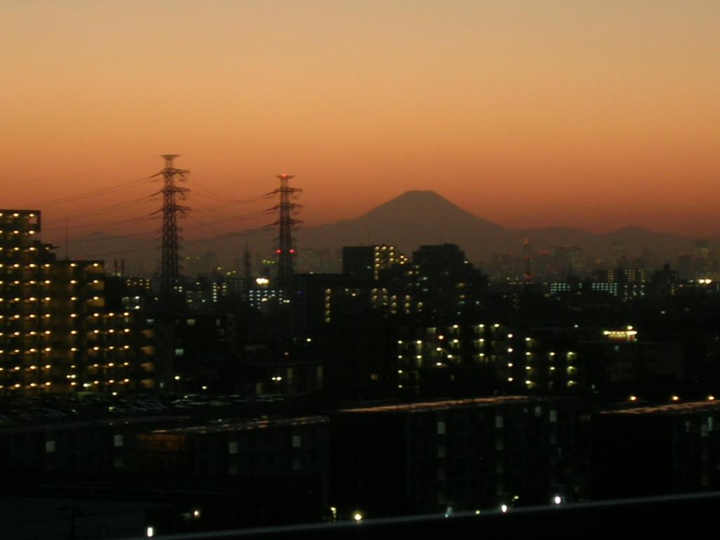 1120Mt.fuji