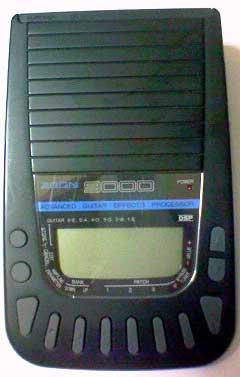 200712292142000.jpg