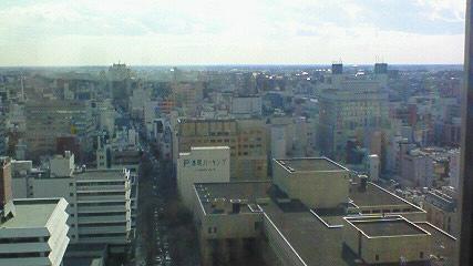 200801041321000.jpg