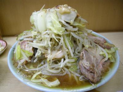 fujimaruurawa.jpg