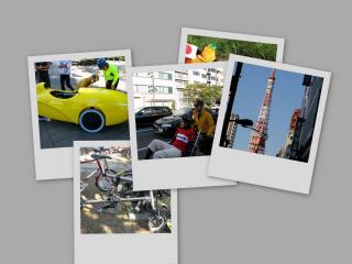 collage_20071206213542.jpg