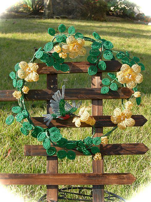 Beadsflower2007-8.jpg