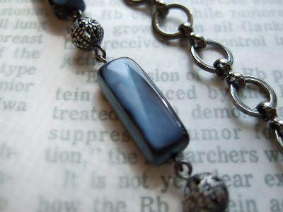 2006_1015nayupeko0044.jpg