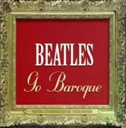 beatles go baroque 00