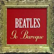 beatles go baroque 00