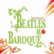 beatles go baroque 01