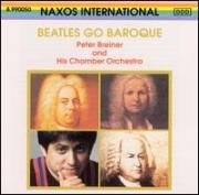 beatles go baroque 02