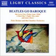 beatles go baroque 03