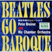 beatles go baroque 07