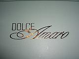 DOLCE-AMARO01.jpg