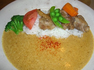 chicken-curry01.jpg