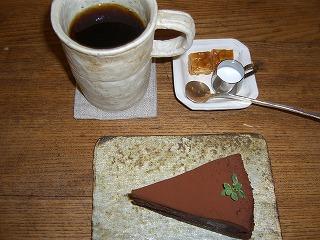 chocolatecake01.jpg