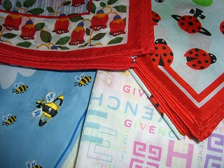 handkerchief01.jpg