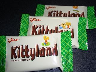 kittyland02.jpg