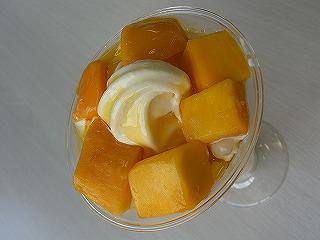 mango-parfait02.jpg