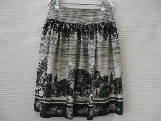mimpie-skirt01.jpg