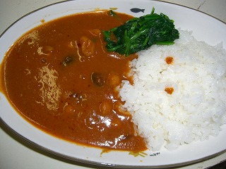 nakamuraya-curry02.jpg
