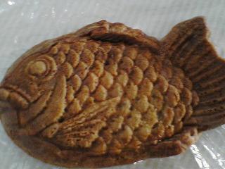 taiyaki01.jpg
