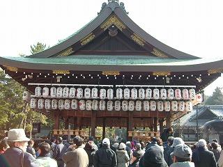 yasakajinja02.jpg