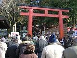 yoshidajinja01.jpg
