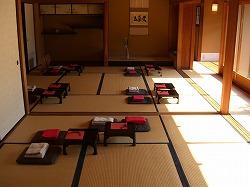 youjiyaginkakuji05.jpg