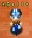 Bella3club