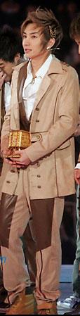 2007111813.jpg