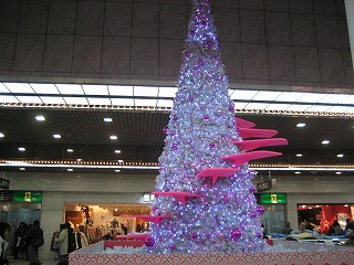 2007-12-22-2