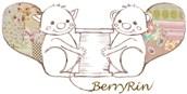 berryrinris12.jpg
