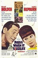 ★★★:ホールデンの表情がいいっすね!この映画の主人公っぽい。