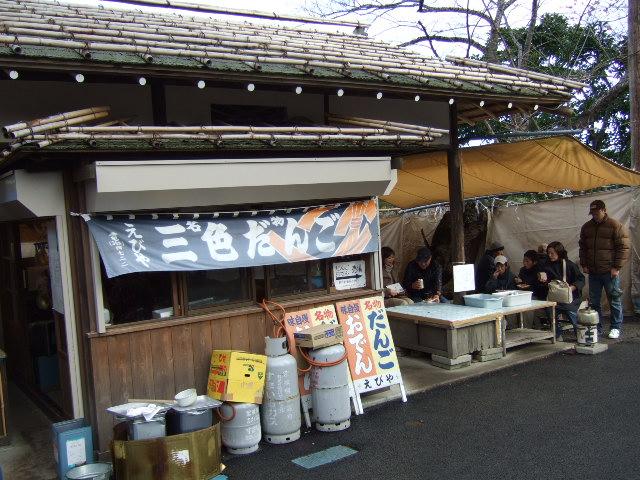 hatumode11.jpg