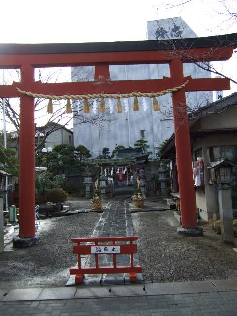 hatumode13.jpg