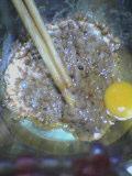 nebafuwa003.jpg