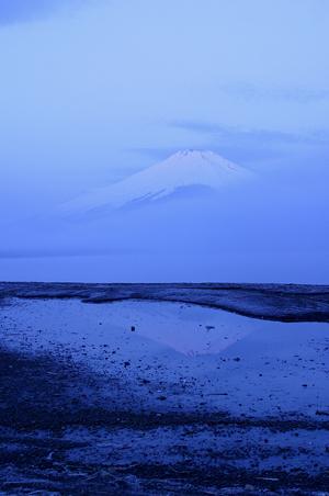 富士山撮影会-1