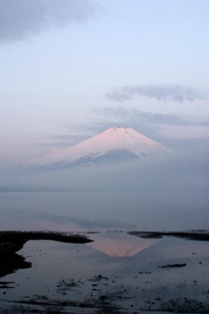 富士山撮影会-2