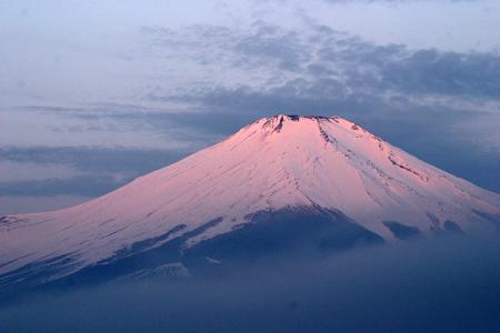 富士山撮影会-3