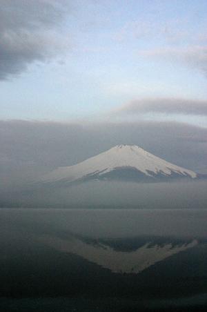 富士山撮影会-4