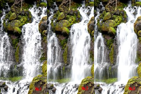 土竜の滝-1