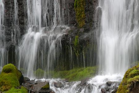 土竜の滝-3