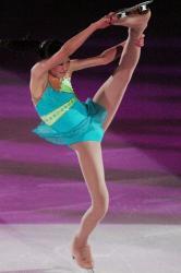 日米対抗フィギュアスケート競技大会エキシビション20