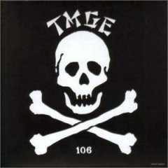 the michelle gun elephant [TMGE106]