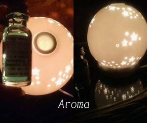 aroma_20071202171321.jpg