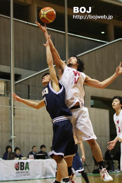 0102chikamori.jpg