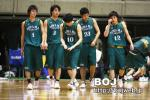 0103aogaku.jpg