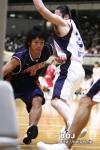 0103takahashi.jpg