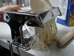 pastamaking.jpg