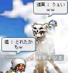 by.jpg