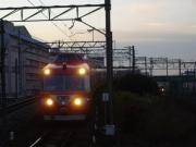 2007_1226_071216.jpg