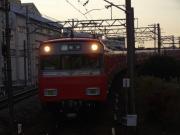 2007_1226_074617.jpg
